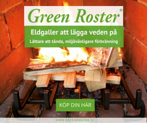 green_roster_start_300x250(1)