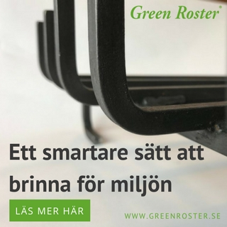 green_roster_start_320x320(2)