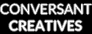 Conversant Creatives