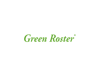 Green Roster E-Shop