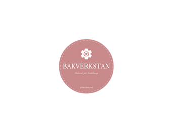 Bakverkstan